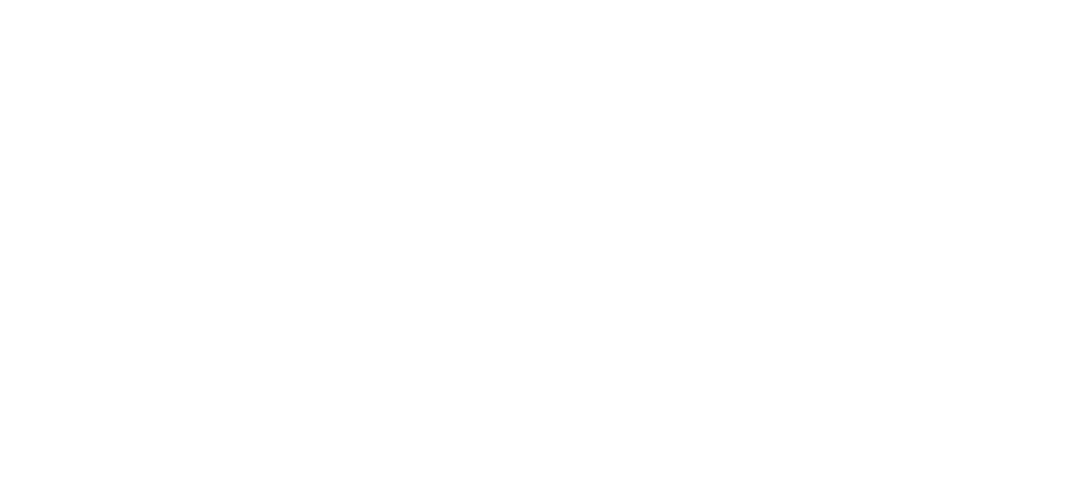 Wrexham Scout Shop